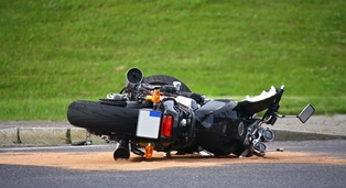 Left-turn motorcycle accidents Neblett, Beard and Arsenault