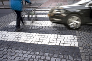 Protect your rights in a pedestrian accident