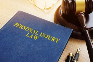 Personal injury attorneys Neblett, Beard and Arsenault