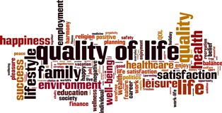 How car accidents impact your quality of life Neblett, Beard & Arsenault