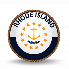 Mesothelioma In Rhode Island