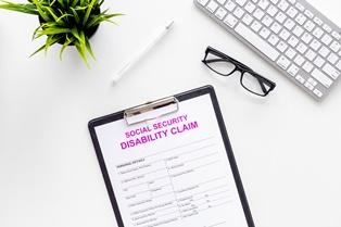 Louisiana Social Security Disability Lawyer Neblett, Beard and Arsenault