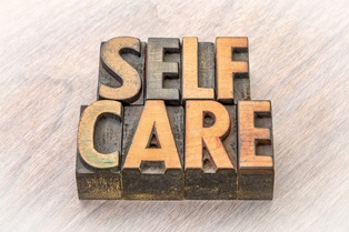 Self care after a car crash NBA Law Firm