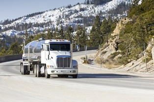 Liability in truck accidents NBA Law Firm