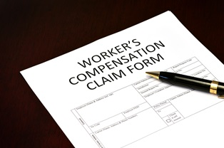 Know workers' compensation terms