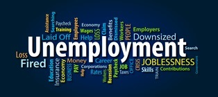 Receiving both unemployment and workers' comp benefits