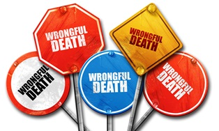 Mesothelioma wrongful death cases