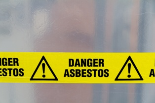 Asbestos Has Been Linked to Mesothelioma