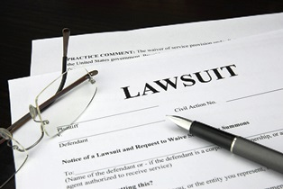 mesothelioma lawsuit Neblett Beard and Arsenault