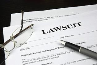 mesothelioma lawsuit Neblett Beard and Arsenault