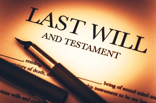 Legal requirements for Florida wills