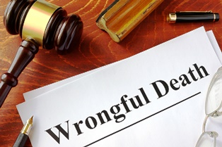 Avoiding wrongful death claim mistakes in FL