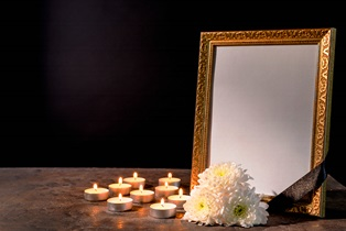 types of damages awarded to wrongful death survivors