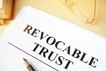 Revocable Living Trusts in Florida