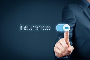 Car insurance policy limits in accident cases