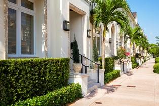 homeowners_association