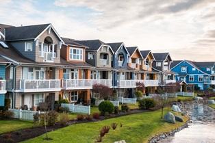 housing_community