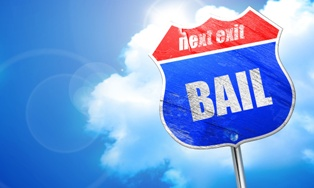 Different Types of Bail That You May Find in Virginia