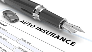 Auto Insurance Paperwork for North Carolina Residents