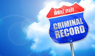 Do You Know About the Changes to North Carolina's Expungement Laws?