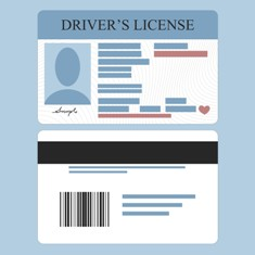 Suspended Licenses in North Carolina