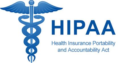 North Carolina HIPAA
