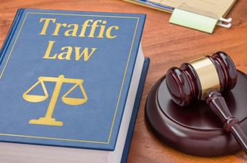 top charlotte traffic attorneys