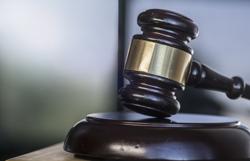 charlotte criminal defense attorneys
