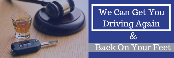 charlotte dui attorneys
