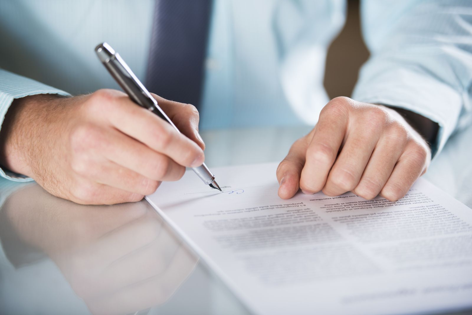 information about north carolina last will and testaments