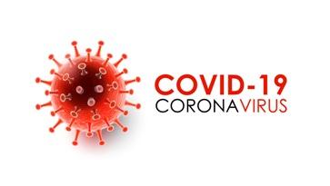 Covid-19 Coronavirus Virus