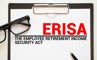 What to do after an ERISA adverse benefit decision