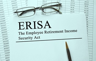 ERISA and your employee benefits