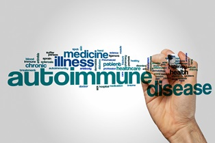 Autoimmune conditions and workers' comp