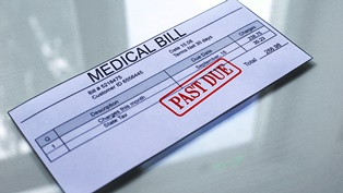 Making sure workers' comp pays for all related bills