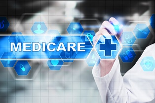 Medicare denies workers' comp claims