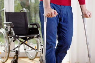 how national guidelines approve workers' comp treatment