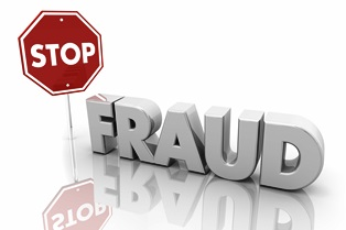 how the BWC stops workers' comp fraud