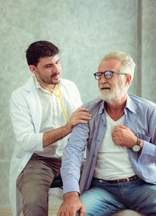 Workers' comp doctors compromising care under pressure