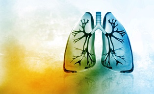 Workers' comp for asthma and COPD