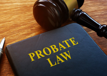 Hagerstown Probate and Estate Attorneys