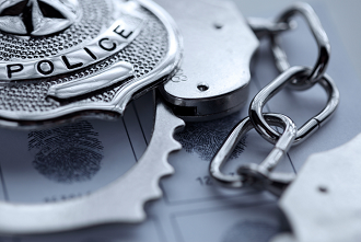 DUI in Hagerstown Maryland