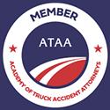 Member ATAA