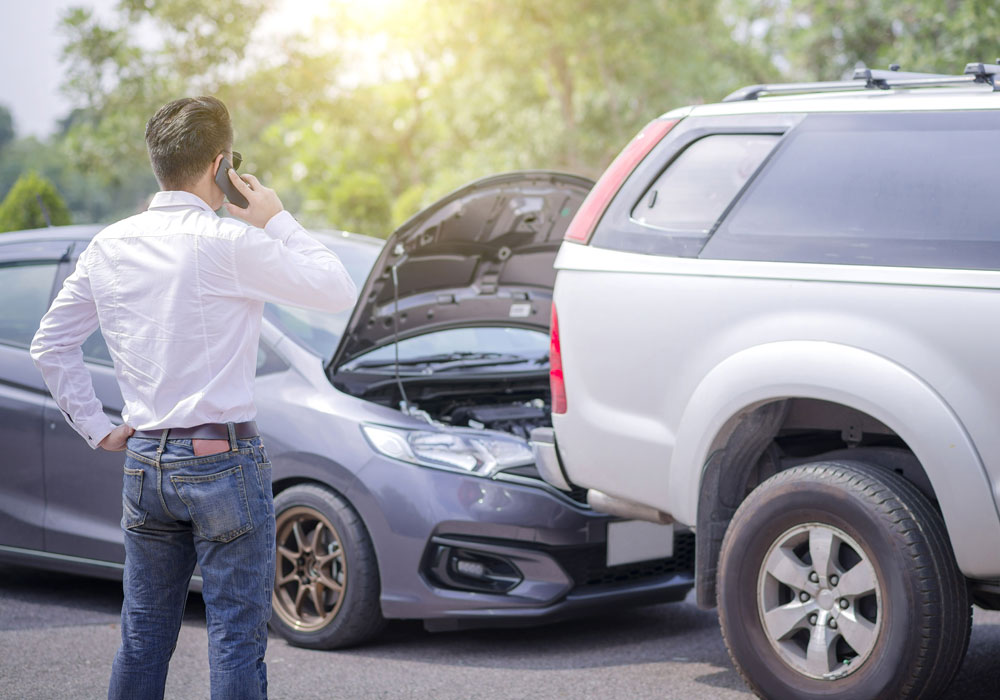 hagerstown auto accident attorneys in maryland
