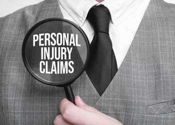 hagerstown personal injury attorney for PI claims