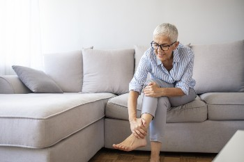 Get help for causalgia pain.