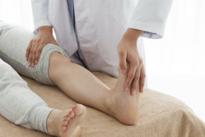 nerve decompression treatment