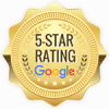 Loyd J Bourgeois Google Reviews