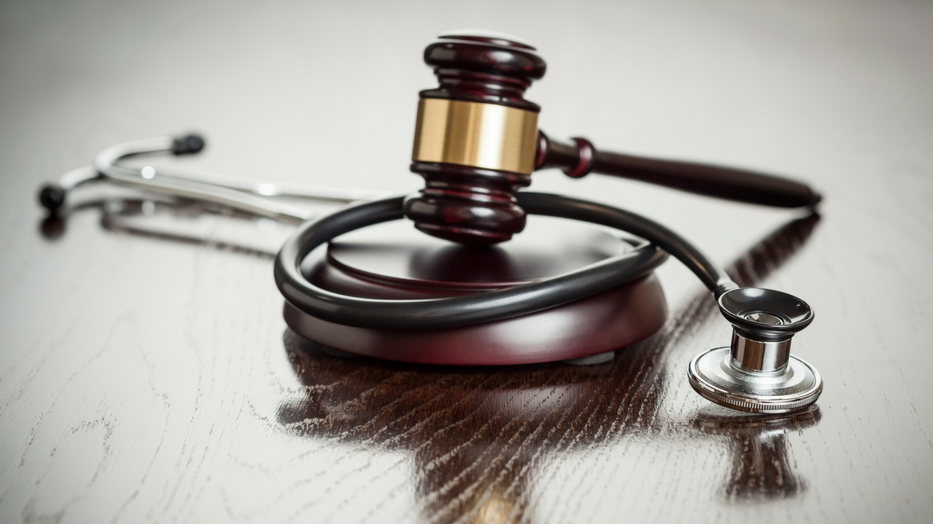 A Disability Benefits Ruling Highlights Importance of Knowing Your Case Facts