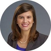 Metairie Child Custody Lawyer, Lucy Killen